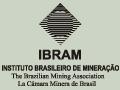 IBRAM Instituto Brasileiro de Mineração