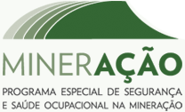 Programa Mineração