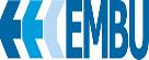 Logo Embu site