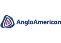 angloamerican_logo_cmyk