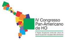 IV Congresso Pan-Americano
