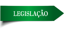Legislação 2