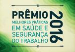prëmio_SST_2016_banners_2016-02 (2)