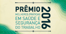 prëmio_SST_2016_banners_20161