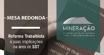 newsletter_mineração_sst_v3