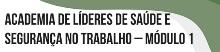 Folder_Academia de Lideres_648x1388